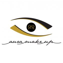 Aura Make Up